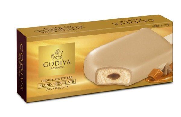 飲むチョコレート! ゴディバの「ショコリキサー」がリニューアルするよ!