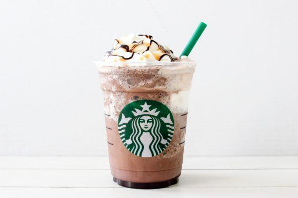【スタバの夏コーヒーが今年も♪】「コールドブリュー コーヒー」とアレンジ2種の発売!