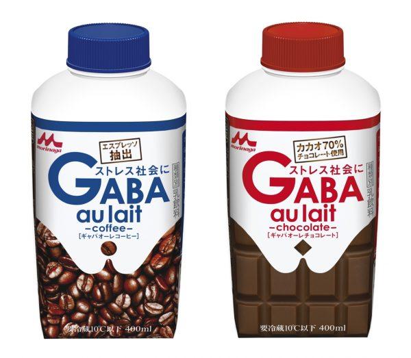 甘酸っぱい3種の果汁を感じよう!森永乳業「PARM(パルム) ベリー香るショコラ」期間限定で発売