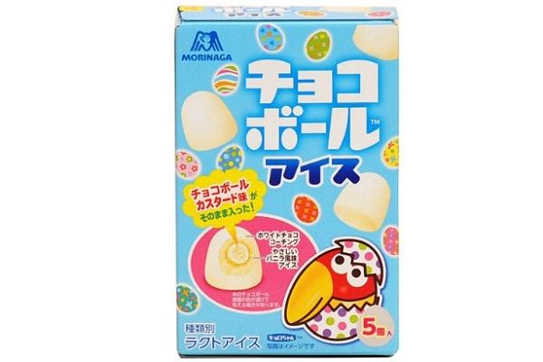 【ザクザクでとろーりチーズ味】カルビー「ピザポテトマルゲリータ味」ファミマ限定発売