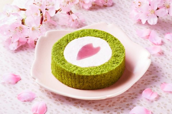 メレンゲ仕立ての食感♪ ローソン「北海道チーズのふんわりサンド」全国で新発売!