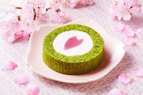 ローソン「ブランのパンケーキ(メープル&ホイップ)」新発売! ミルク感と優しい甘さ♪