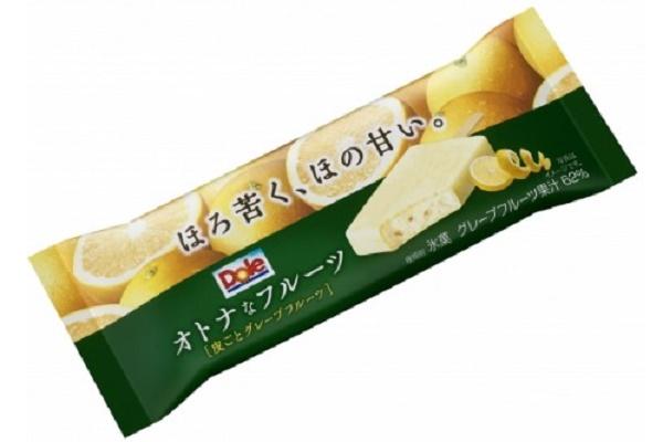 ロッテ「味わい濃厚トッポ<なめらか卵カスタード>」新発売! サクサク食感と卵の味わい