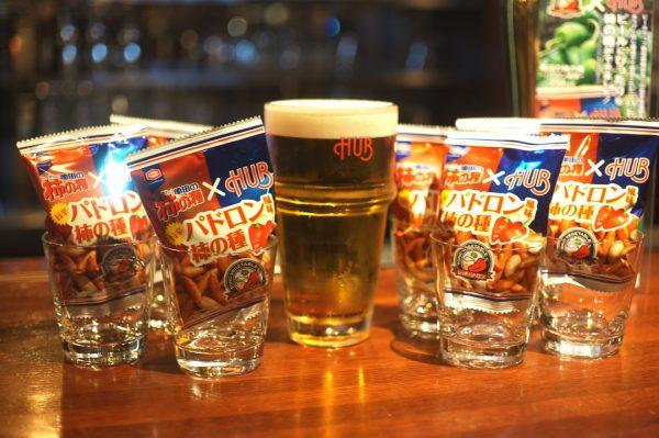 サンクトガーレン「父の日3大特典付き地ビール&ソーセージセット」お手頃価格で販売!