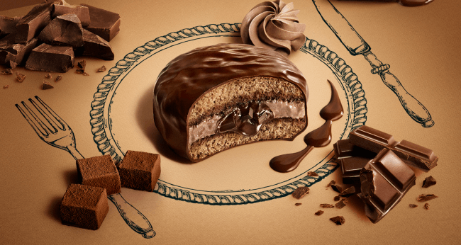 1袋食べても糖類ゼロ!?ヘルシーなチョコレートが限定発売