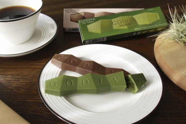 セブン「温めても美味しいフォンダンショコラ」とろ~りチョコが出てくるよ♪