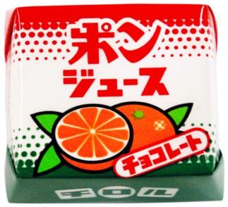 チロル「ポテトアップルパイ」新発売♪人気のスイーツを再現!
