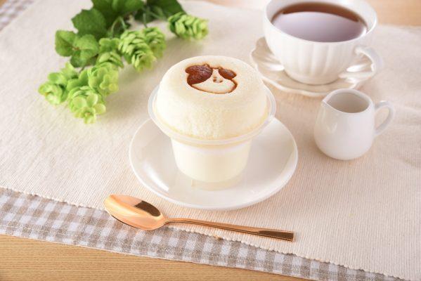 ファミマ今週の新商品6選!炙り焼チキンがおいしい弁当やおしゃれなチョコデザートが登場☆