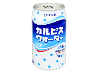 カルピス カルピスウォーター 缶...