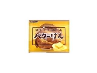 フジパン バターぱん 袋1個