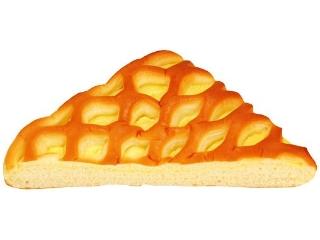 ファミリーマート ファミマ・ベーカリー チーズクリームパン
