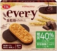 今週新発売の焼き菓子まとめ!