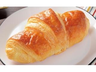 ローソン 塩バターパン はちみつレモン