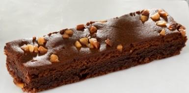 ローソン ブランのショコラケーキ