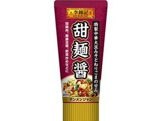 高評価】李錦記 甜麺醤 チューブ...