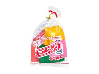 田中食品 ミニパック30袋入