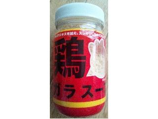 中評価】日東食品工業株式会社 ...