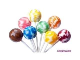 高評価ロリポップキャンディ キャンディアップルの口コミ評価商品