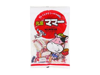 高評価】オークラ製菓 乳菓ママ...