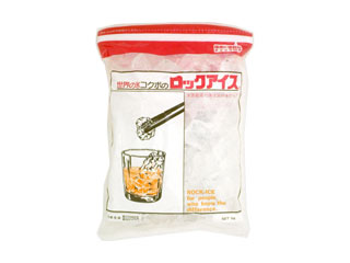 高評価】小久保製氷冷蔵 ロック...