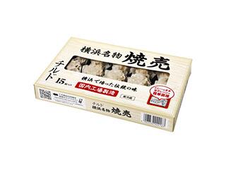 「楽陽食品 横浜名物焼売」の商品情報