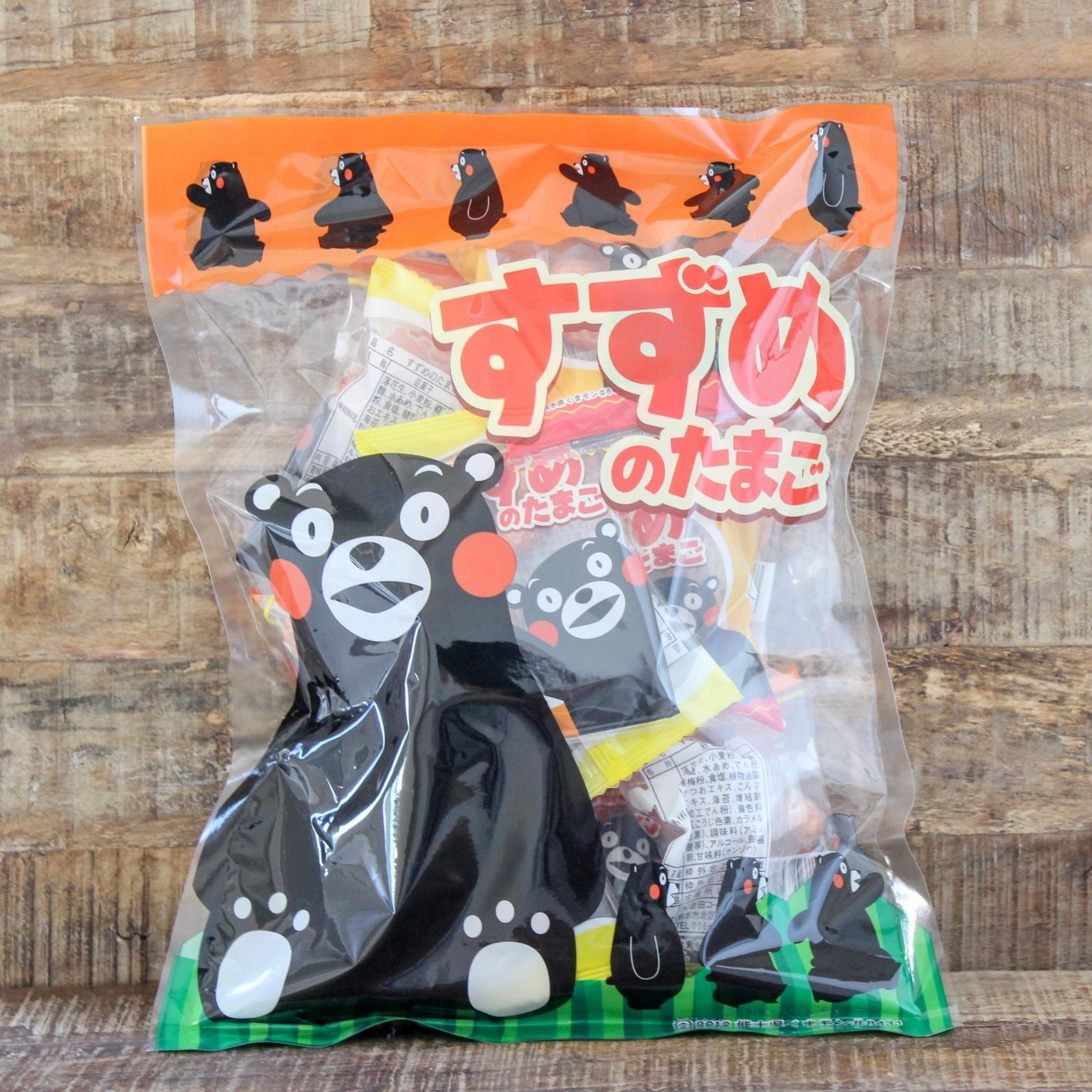 岩田コーポレーション すずめのたまご 袋13包