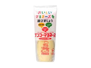 ケンコー マヨネーズ レストランの味