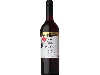 ワールドプレミアム フランス ボルドー 瓶750ml