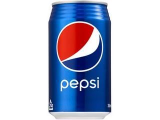 サントリー ペプシコーラ 缶350m...