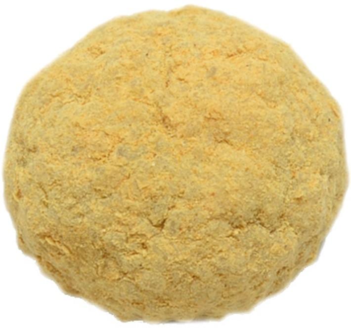 セブン-イレブン きなこのもっちり大福 発芽玄米入り
