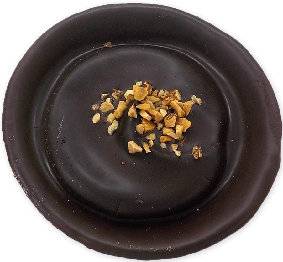 セブン-イレブン アーモンドチョコタルト