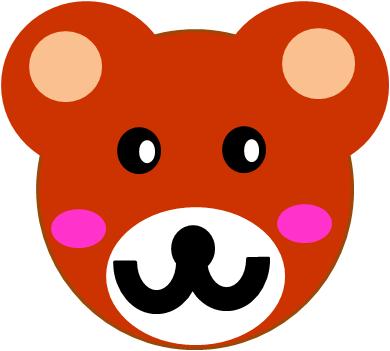 WA-BEAR