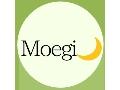 Moegi