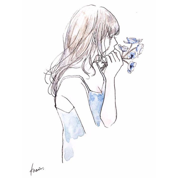 ぱるるん0517
