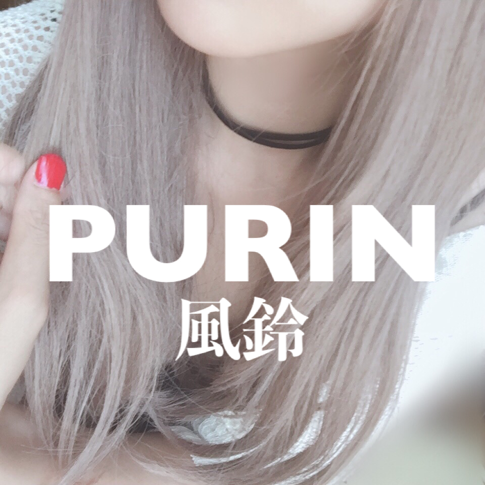 PURIN_風鈴
