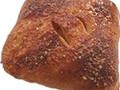 デイリーヤマザキ デイリーホット じゃがバターパン 北海道産ポテト