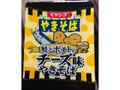ペヤング 鮭とポテトのチーズ味やきそば カップ113g