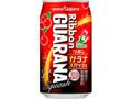 ポッカサッポロ Ribbon ガラナスカッシュ 缶350ml