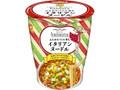 マルちゃん hanauta イタリアンヌードル カップ73g