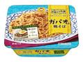 マルちゃん 世界のグル麺 ガパオ味焼そば カップ106g