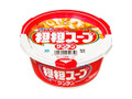 マルちゃん 担担スープワンタン カップ31g