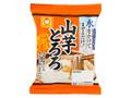 マルちゃん 山芋とろろ 袋7.5g