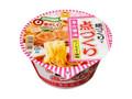 マルちゃん がんばれ!受験生 麺づくりで点づくり 魚介醤油 カップ94g