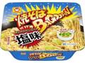 マルちゃん 焼そばバゴォーン 塩味 カップ109g