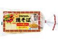マルちゃん 焼そば バーベキュー味 袋3食