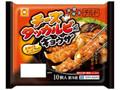 マルちゃん チーズタッカルビ風ギョウザ 袋10個