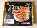 マルちゃん 黒豚ギョウザ 袋10個