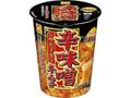 マルちゃん やみつき屋 辛味噌キムチ カップ89g