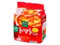 マルちゃん 素材のチカラ トマトスープ 袋8.4g×5