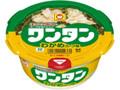 マルちゃん ワンタン わかめスープ味 カップ30g